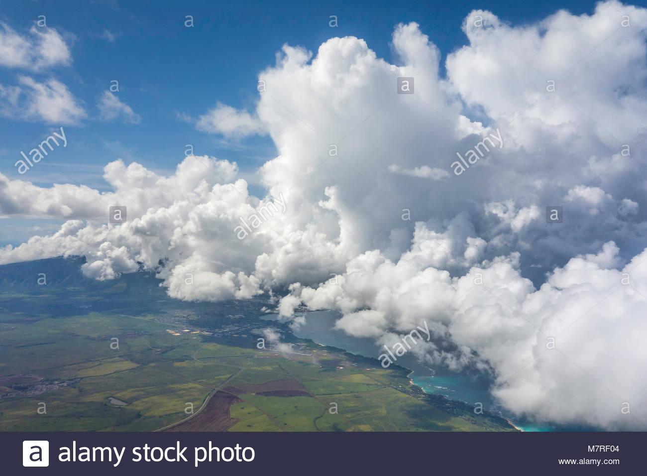 warm-moist-air-rising-over-mountainous-m