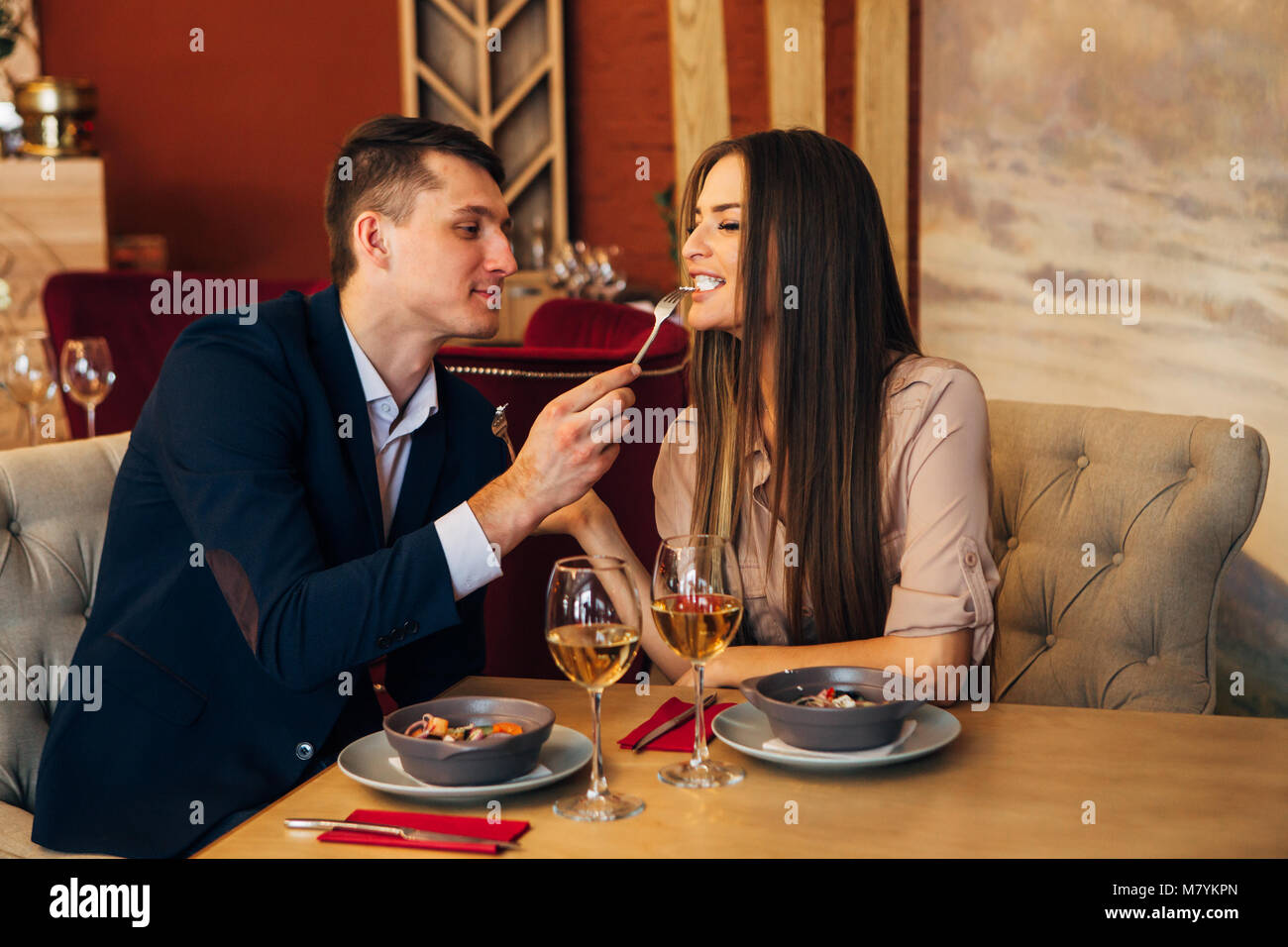 asian single men in rock tavern Rock springs online dating for rock springs singles 1,500,000 daily active members.
