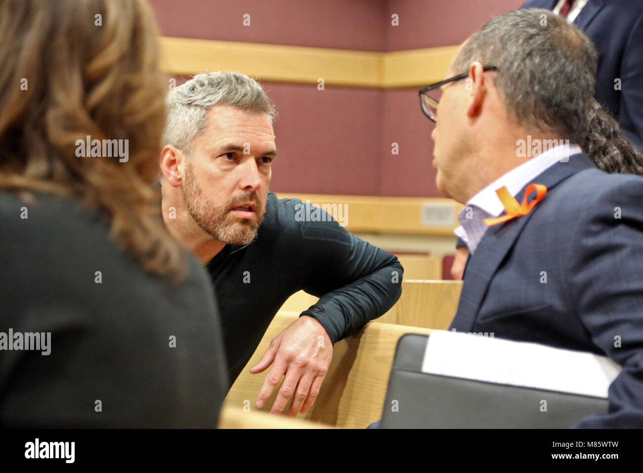 Arraignment Jpg Stock Photos Arraignment Jpg Stock Images Alamy