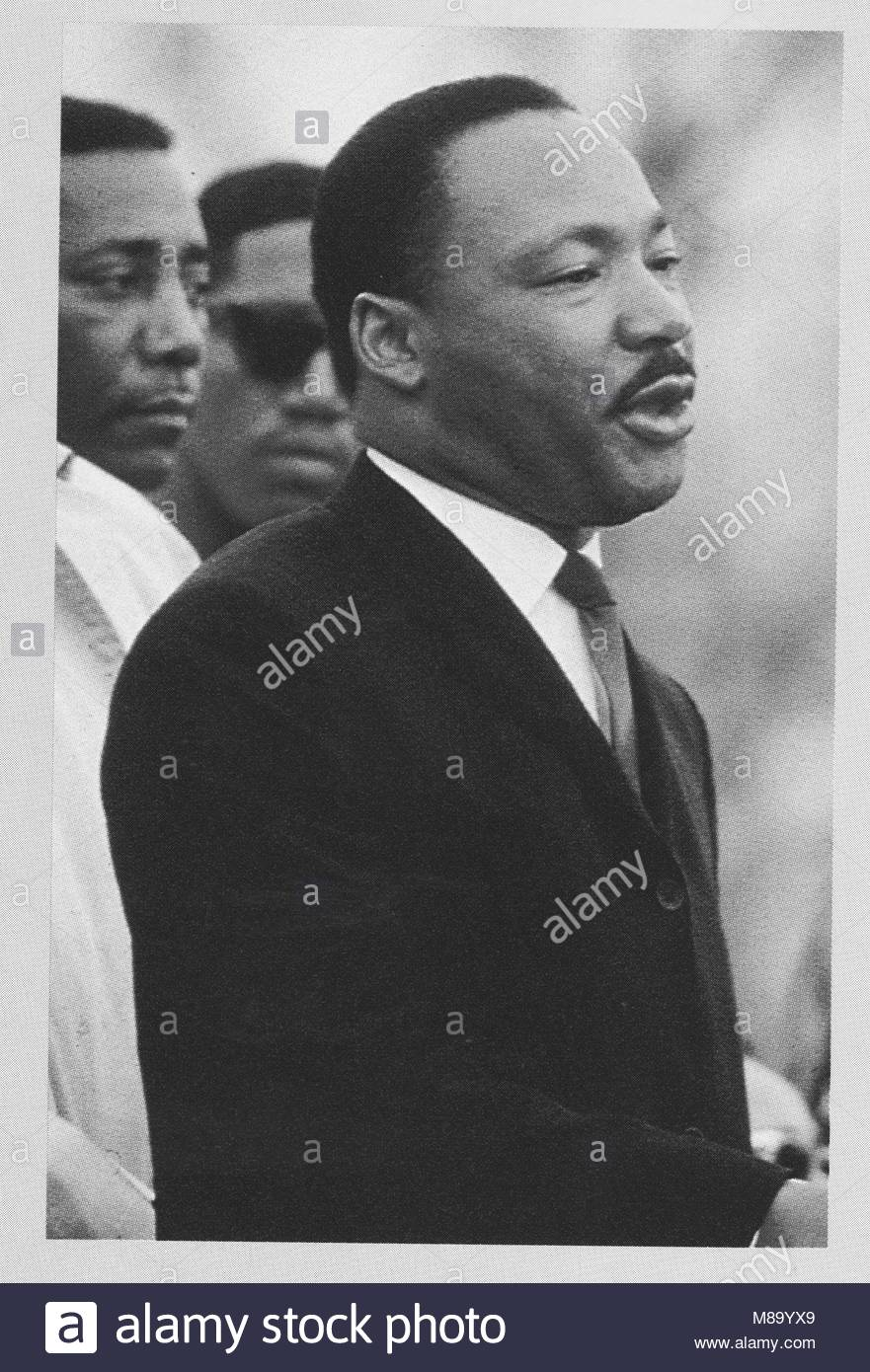 an examination of rev martin luther king jrs speech The story of martin luther king jr enhanced edition london national geographic readers mummies chasing kings killer the hunt for martin luther king jrs.