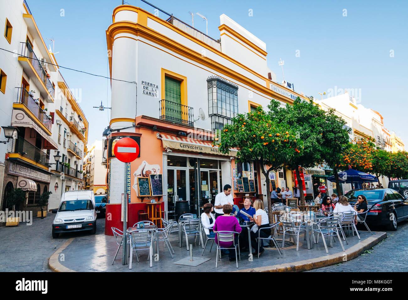 Bar A Cote Colonial Cafe