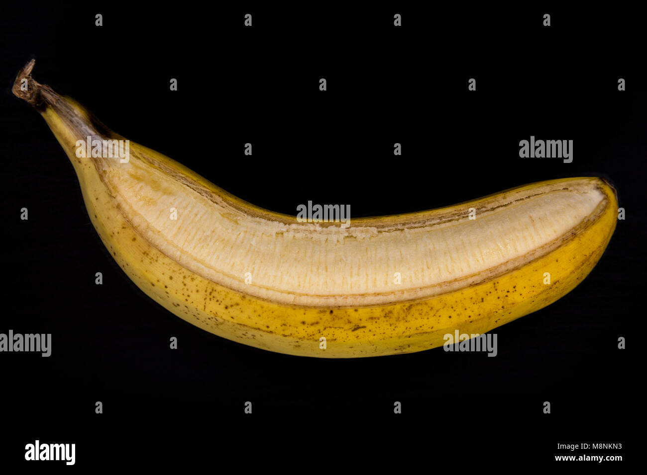 banana-with-part-of-the-skin-removed-rev