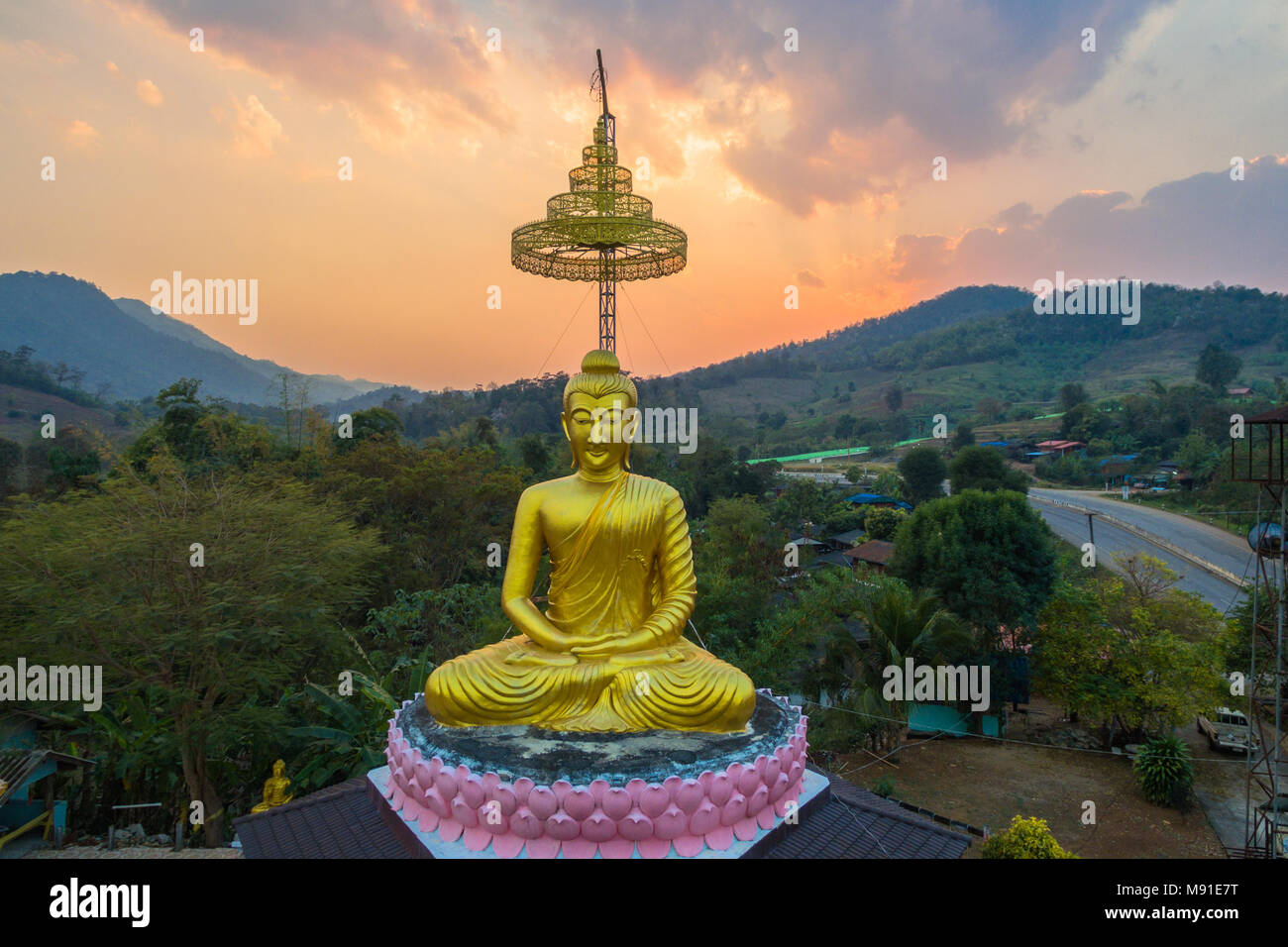 golden spring buddhist personals Personals: screensavers: submit a letter: webcam: weekly poll: about  when we were attending school he was living in golden spring at some foster .