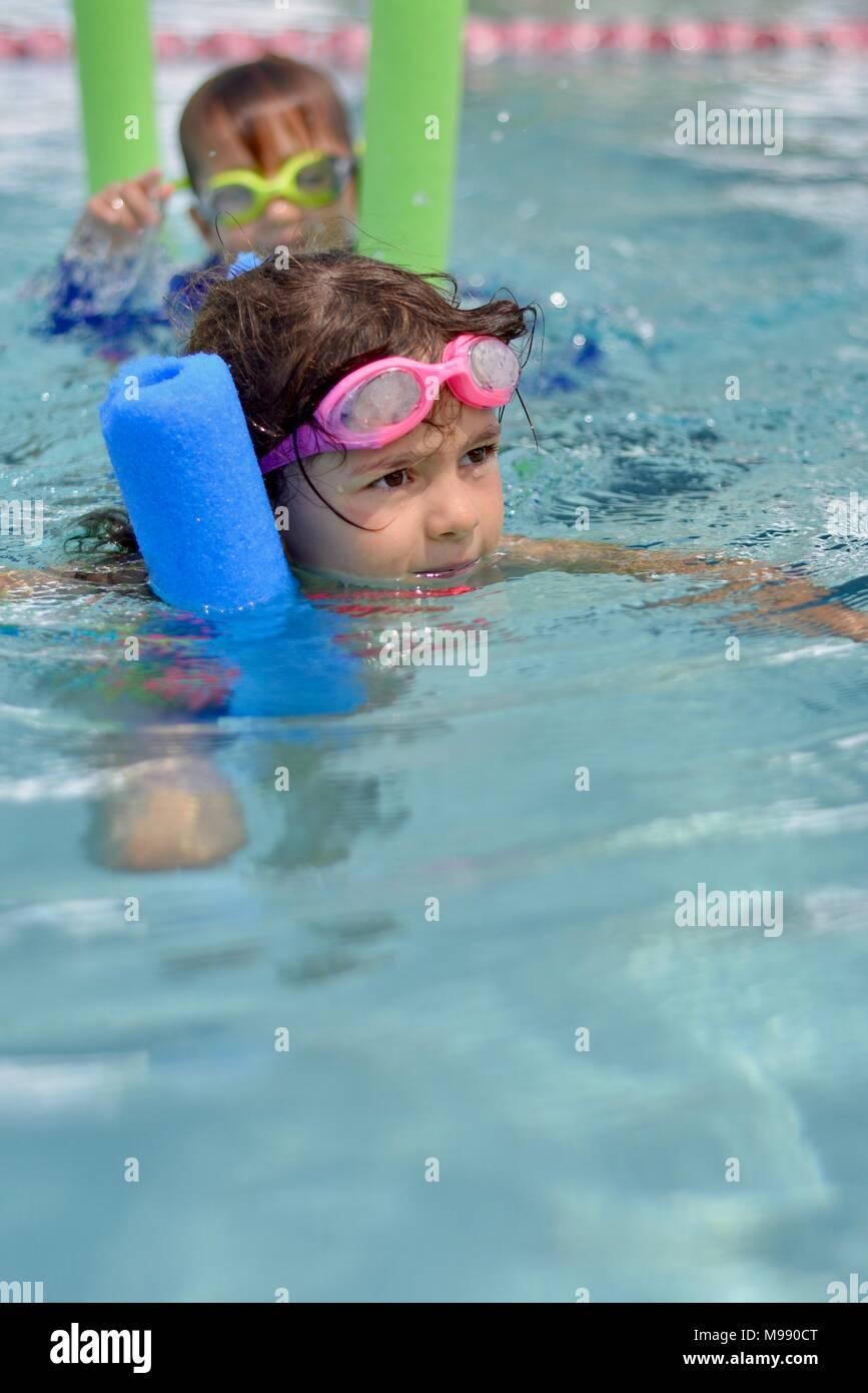 glennbuchananswimschool.com.au - Glenn Buchanan Swim ...