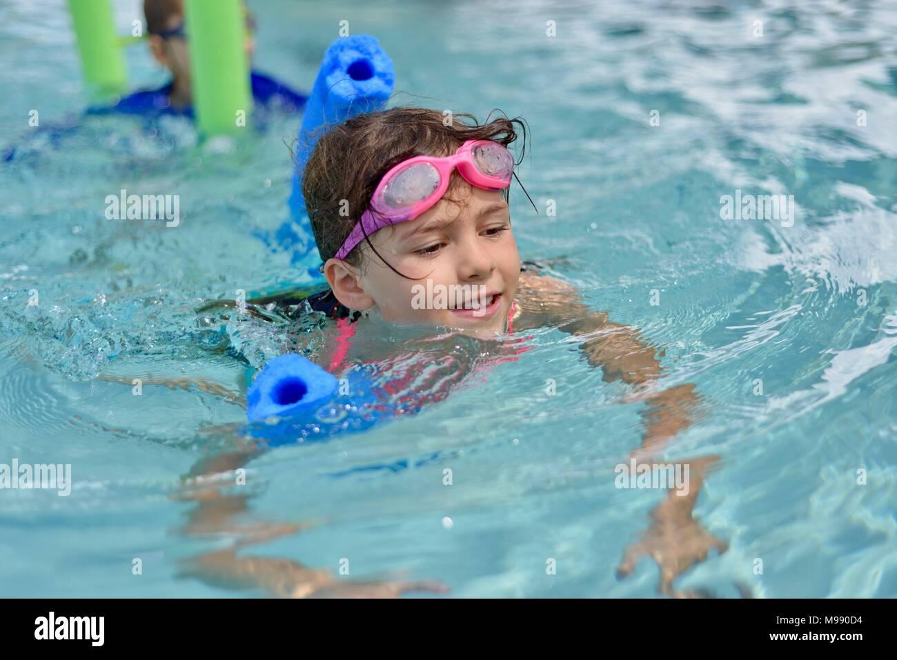 Hampton Swim School - Swimming Lessons, Baby Swimming ...