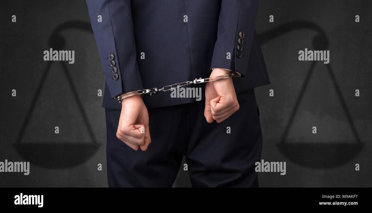 criminal hand duty lawyer handbook