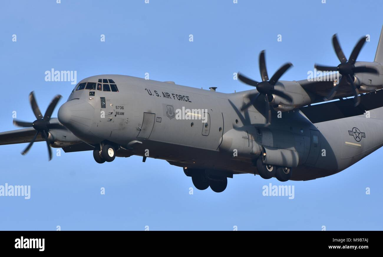 old cargo aircraft lockheed html with Hercules C 130 on Airbases additionally Anupspage553 furthermore C 130 Lockheed Martin further 205 in addition 29779 The Turkish Airlines Aircraft.