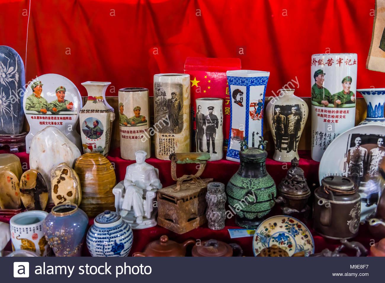Vintage Souvenirs Stock Photos & Vintage Souvenirs Stock ...