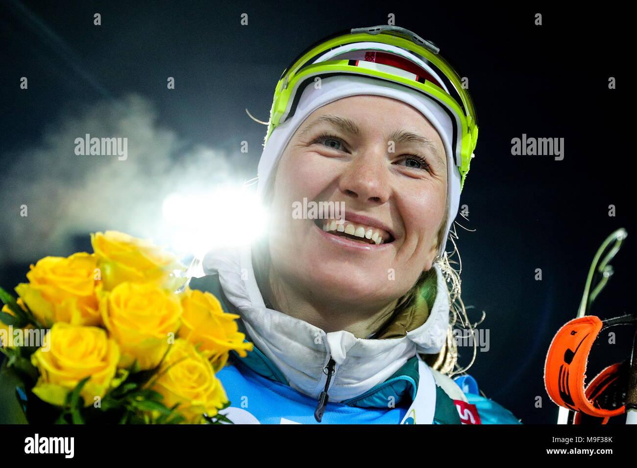 fialkova biathlon