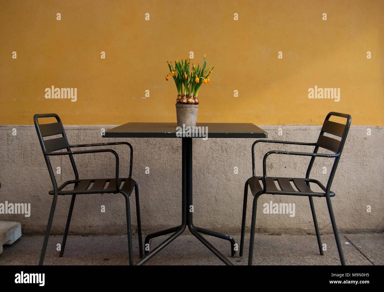 Restaurant L Escale Lege Caf Ferret