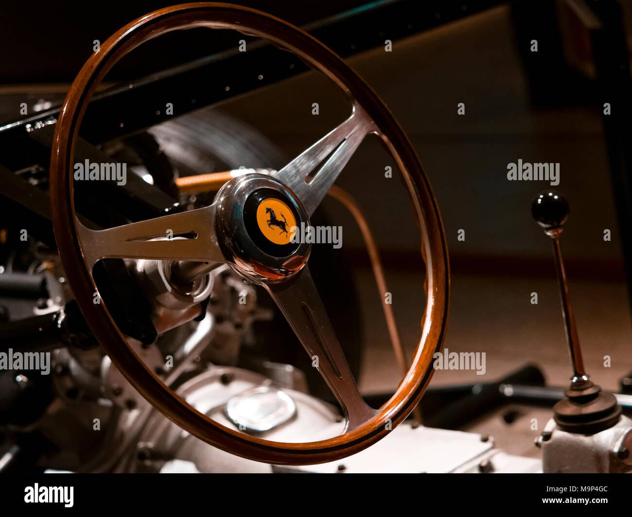 Classic Gt Sports Car Stock Photos Amp Classic Gt Sports Car