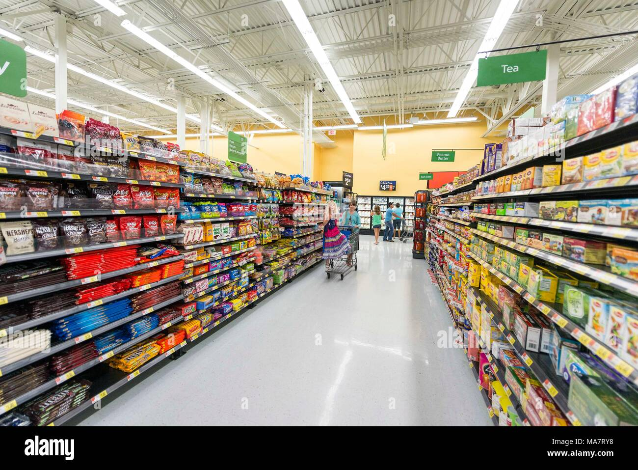 No price mark-up – Walmart online groceries carry the same everyday low prices as local Walmart stores, no subscription fee required. Save time & money with free pickup – We offer customers the convenience of shopping online and the ease of quickly picking up groceries without having to leave their cars, all at .