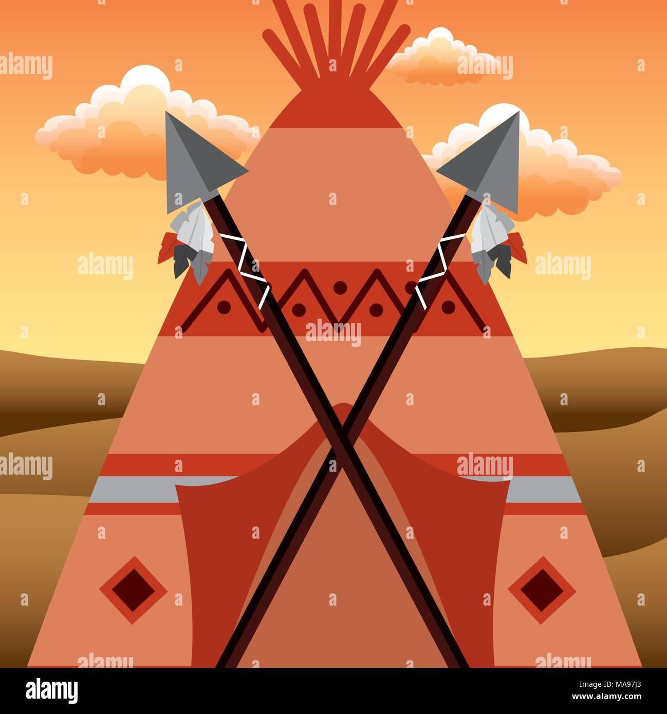 Tribal Design Stock Photos & Tribal Design Stock Images