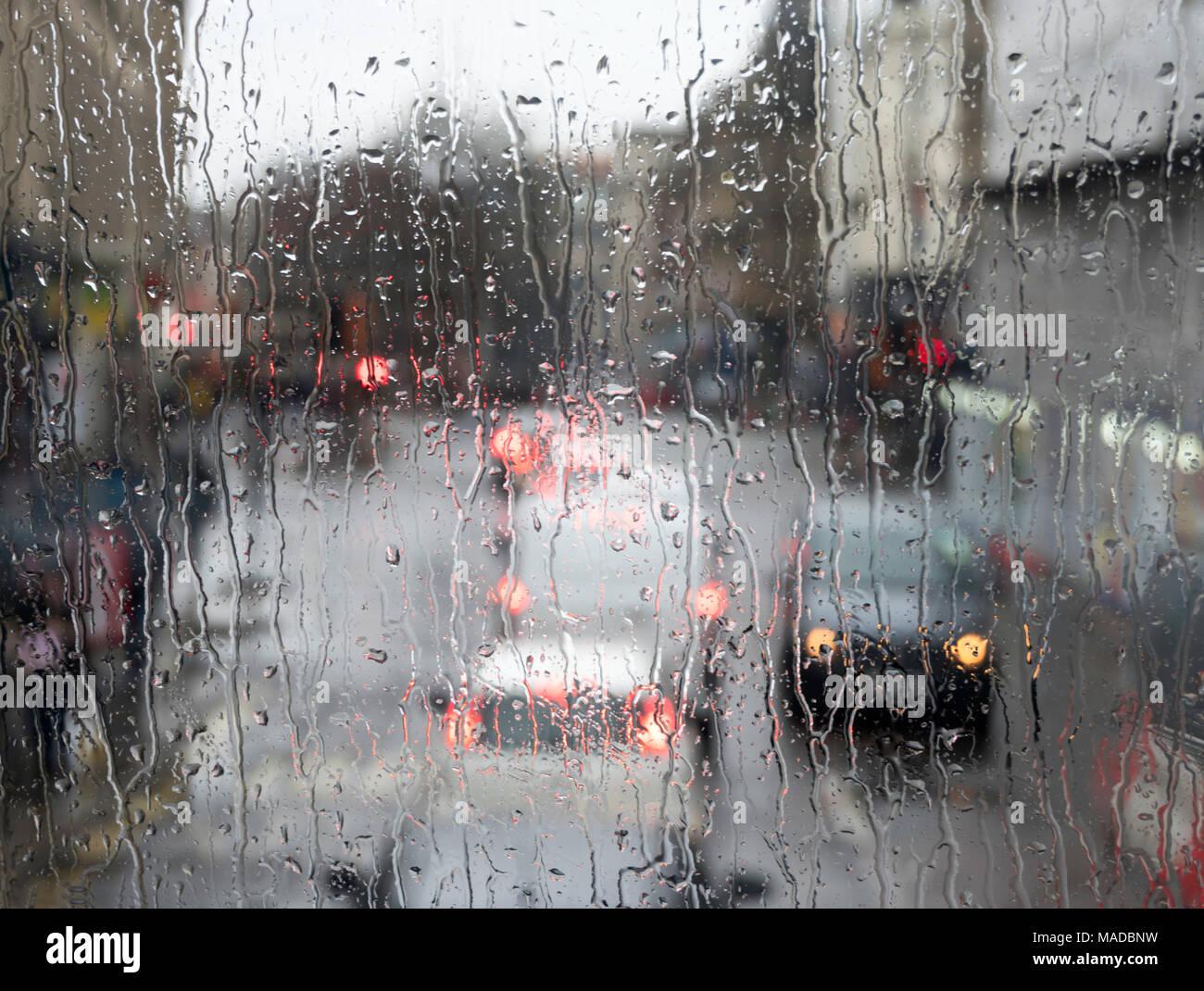 road-traffic-seen-through-heavy-rain-on-