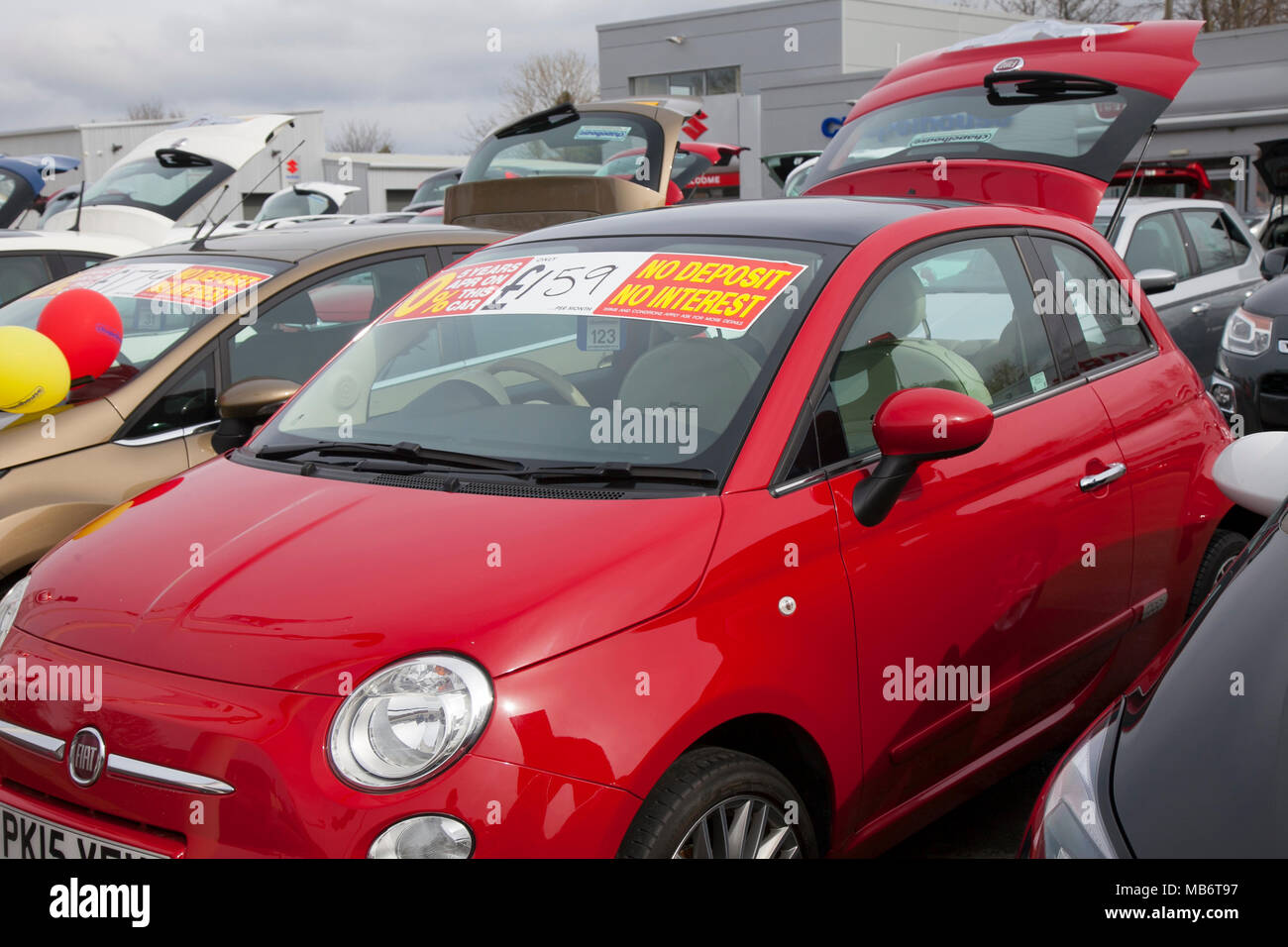Cheap Cars For Sale Southport