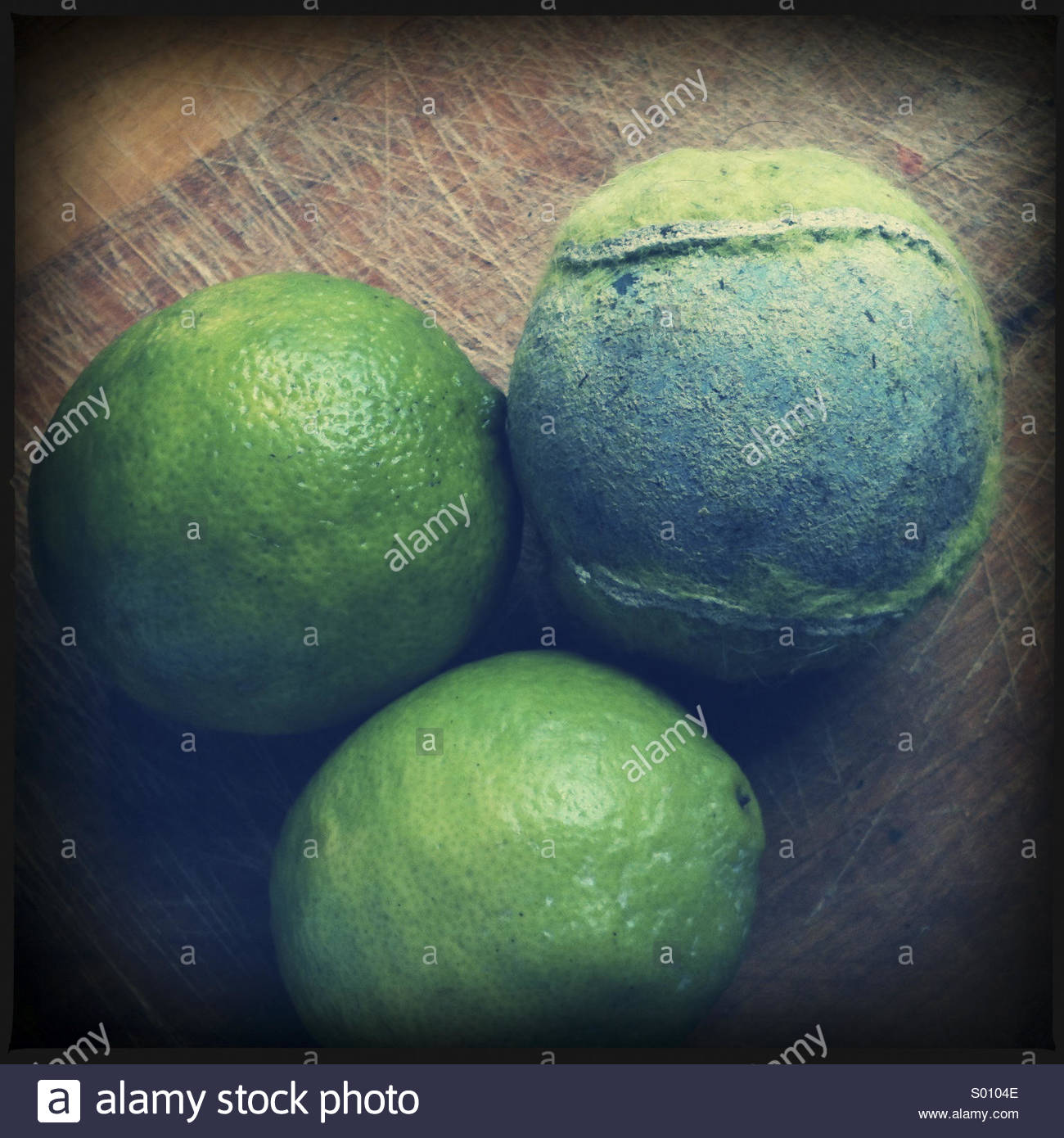two-limes-and-an-old-tennis-ball-things-