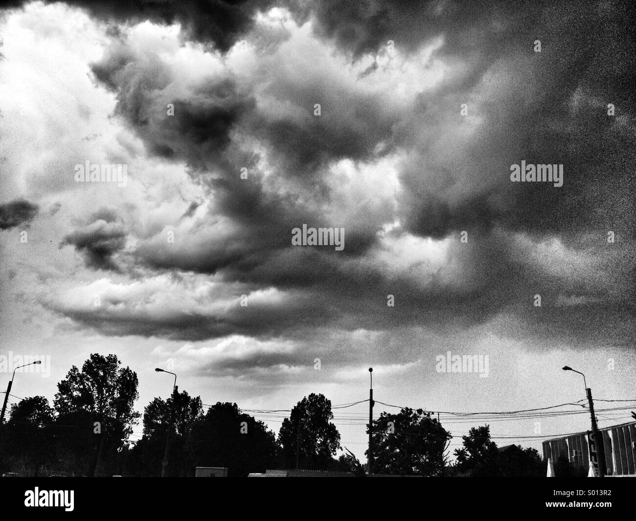 storm-S013R2.jpg