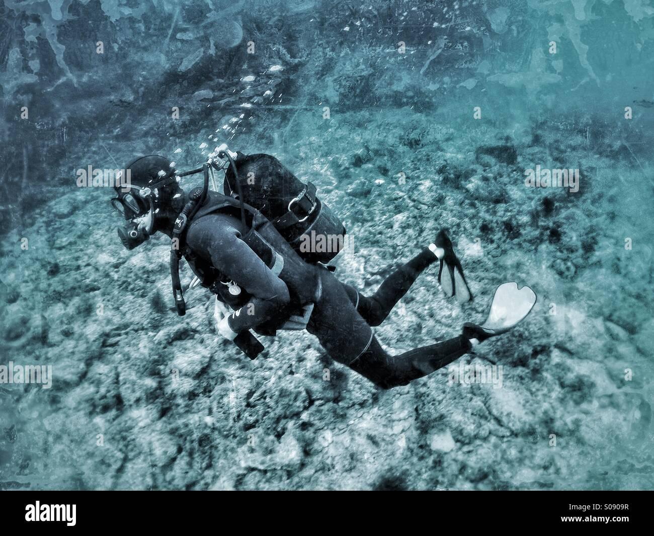 blue sea malta ltd