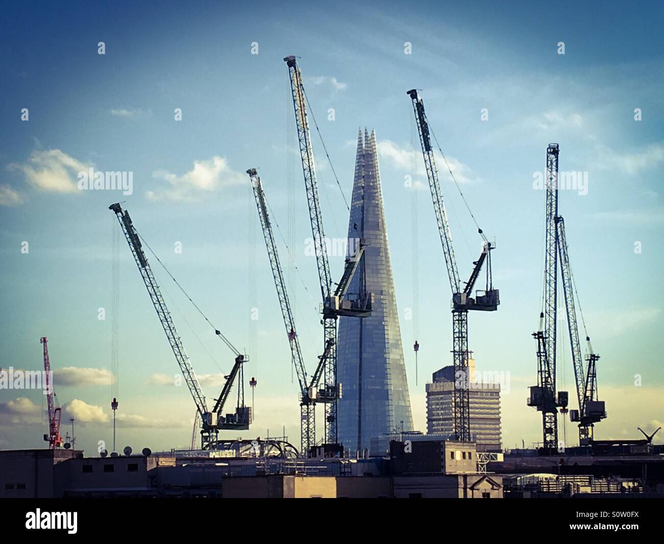 shard-with-cranes-in-front-london-S0W0FX
