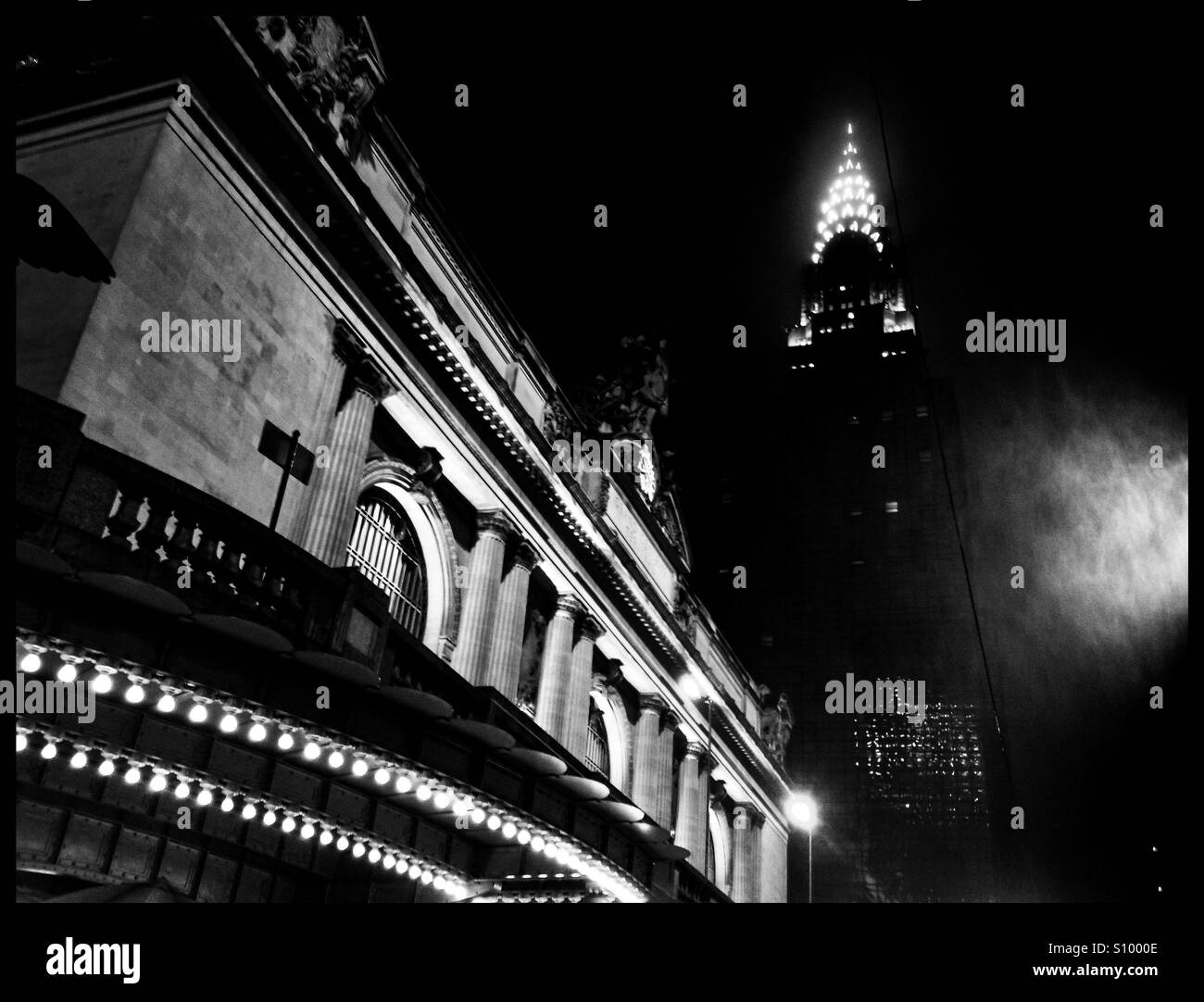 grand-central-station-and-the-chrysler-b