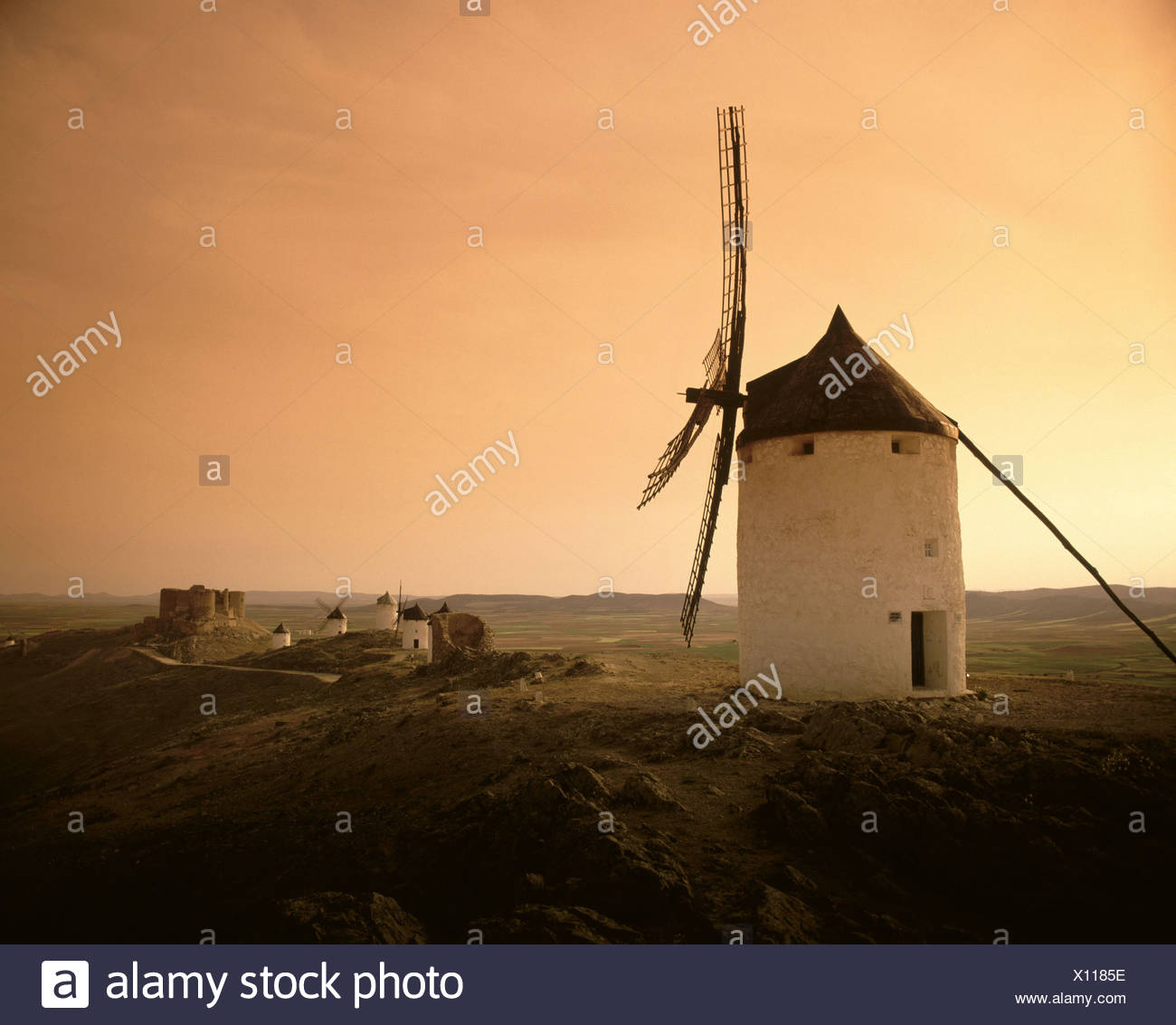 Windmills of Emporio: Address, Phone Number, Windmills of Emporio Reviews: 5/5