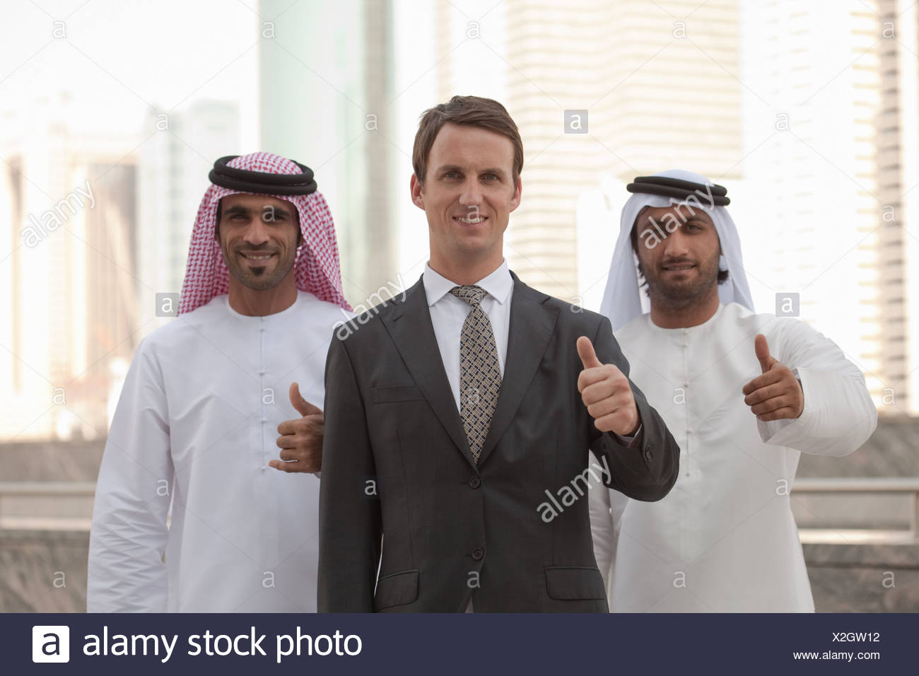 given middle eastern single men Middeeastchristianscom is a friendly christian online meeting place for single  middle east christians irrespective church denomination so whether you identify .