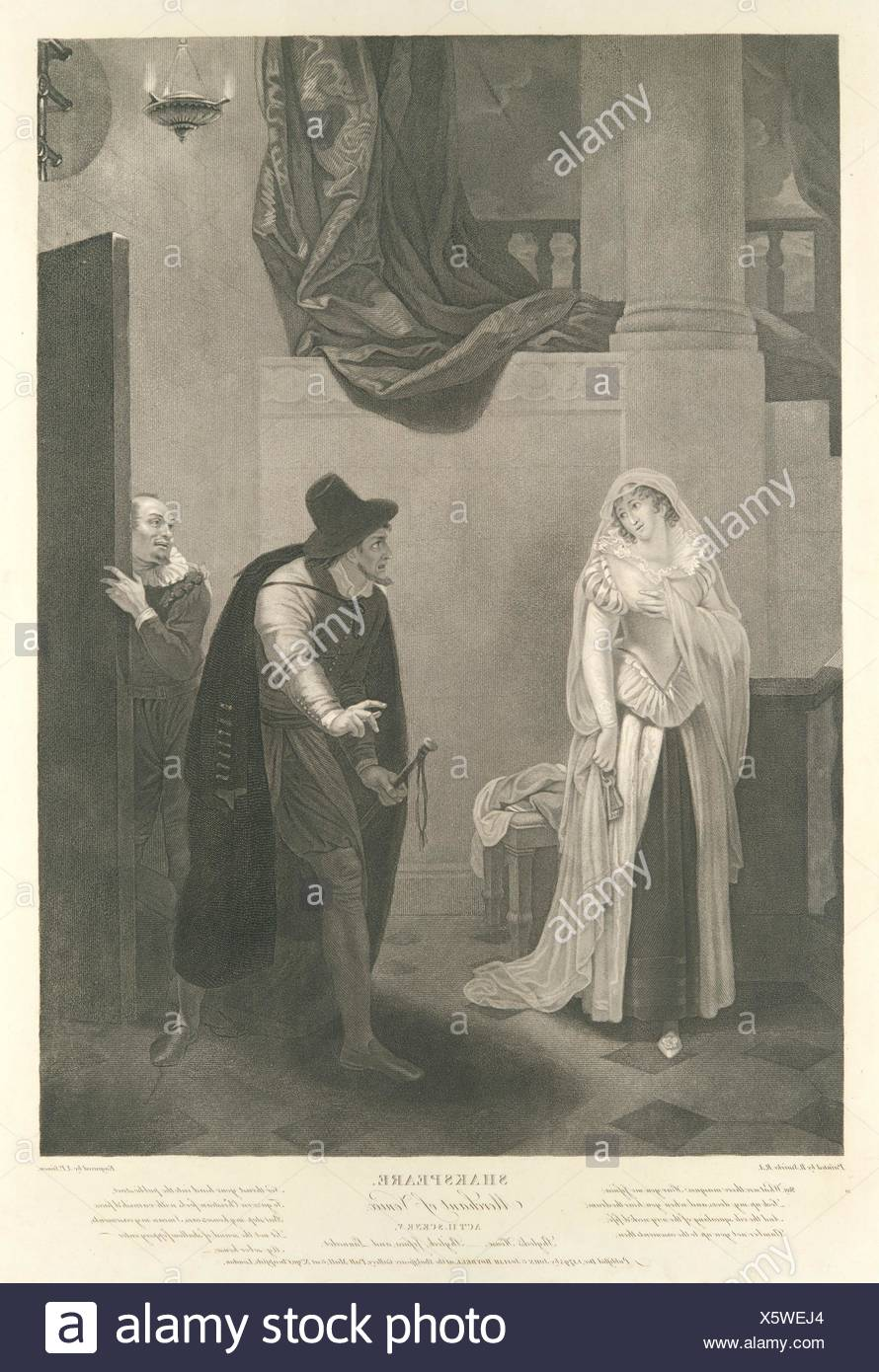 a sympathy for shylock in the merchant of venice by william shakespeare Free coursework on analysis of shylock in shakespeares merchant of venice from essayukcom, the uk essays company for essay, dissertation and coursework writing.