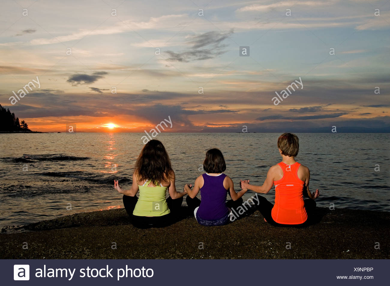 cocle single girls Dating service and matchmaking for single women in panama women seeking men in panama.