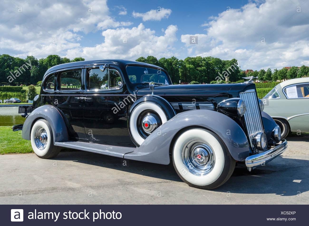 Classic Car Show Naples Florida