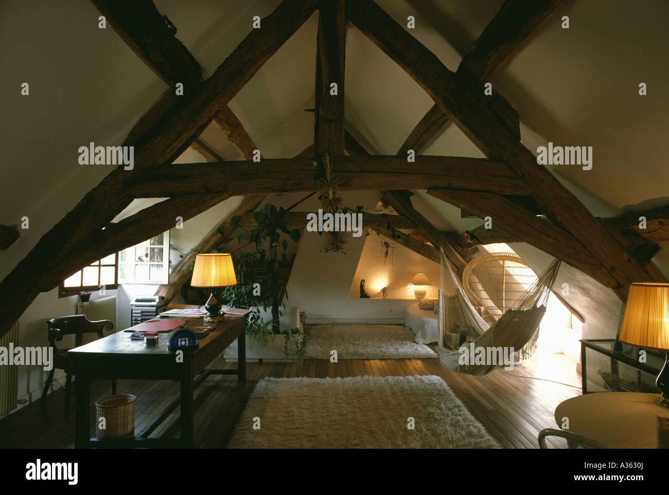 openplan neutral stockfotos openplan neutral bilder alamy. Black Bedroom Furniture Sets. Home Design Ideas