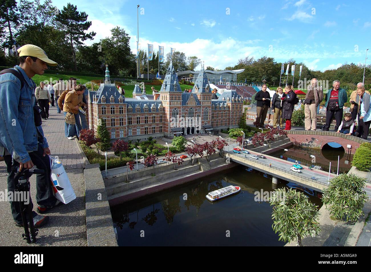 Gruppenhuser Niederlande: Gruppenreisen und