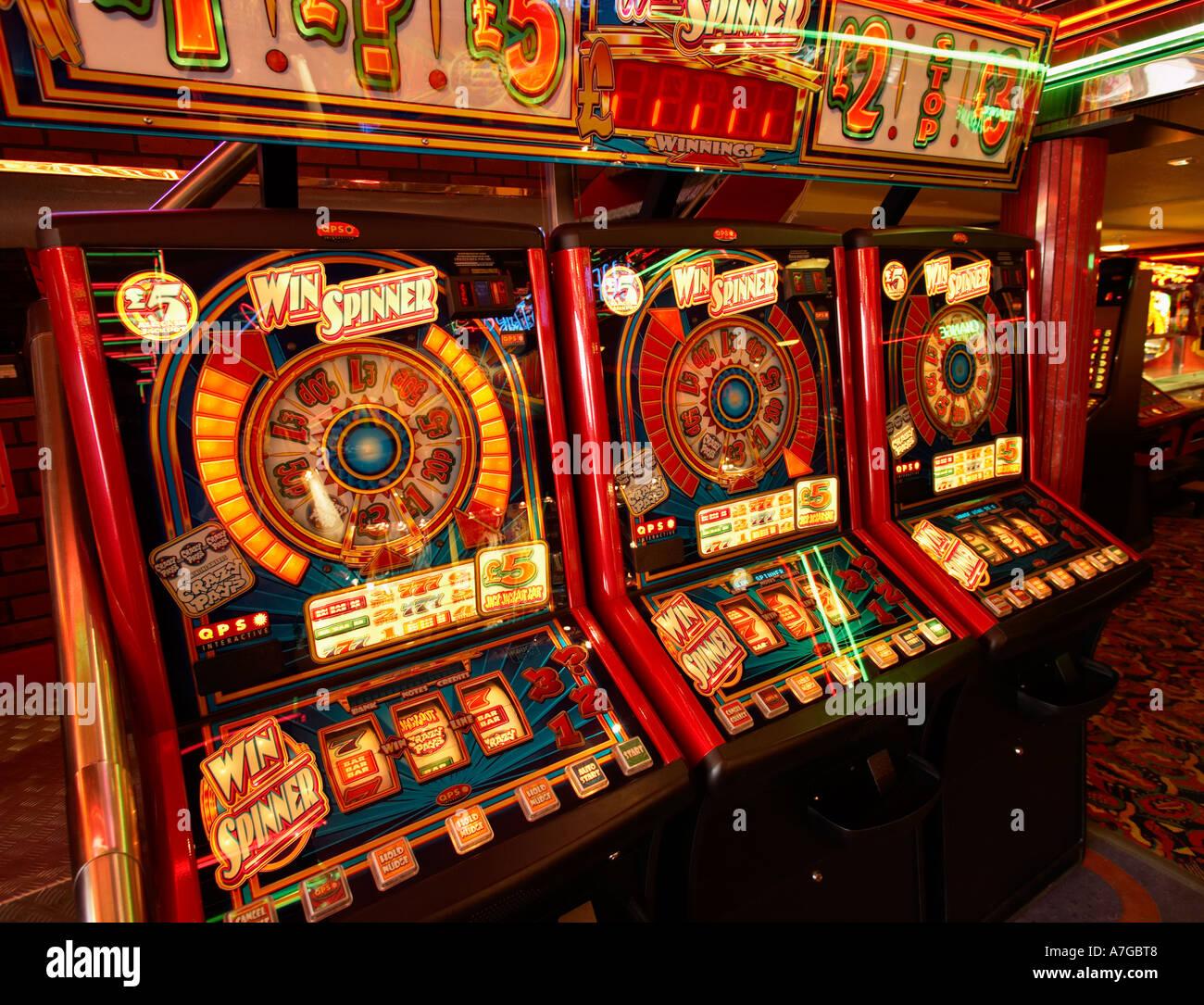 Planet 7 casino bonus no deposit