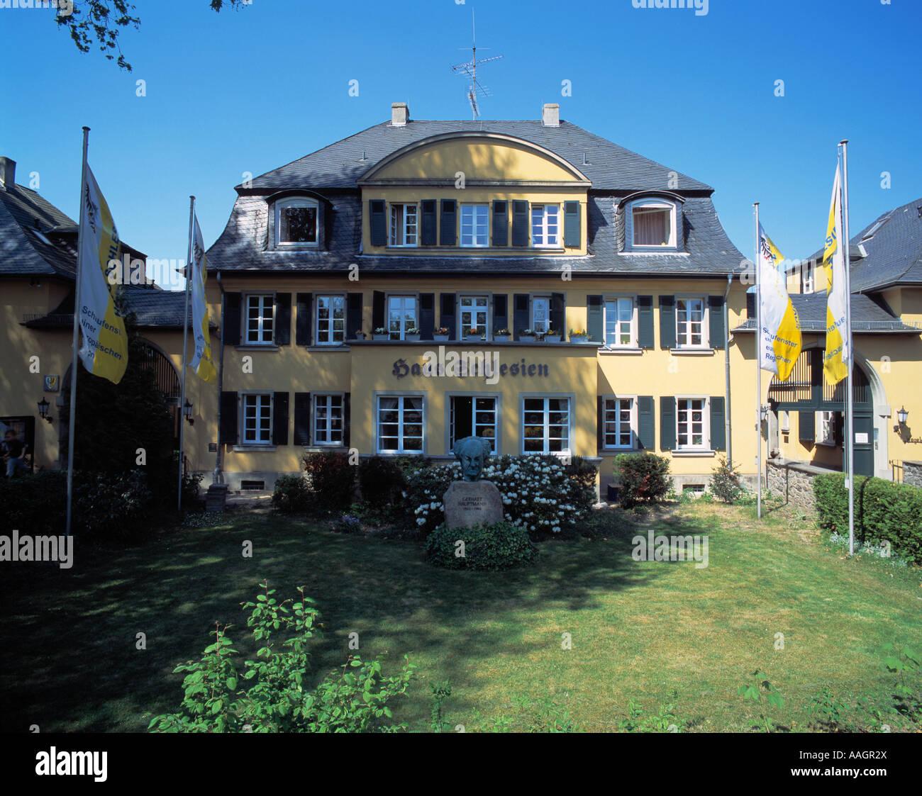 Schlesien Stockfotos & Schlesien Bilder Alamy