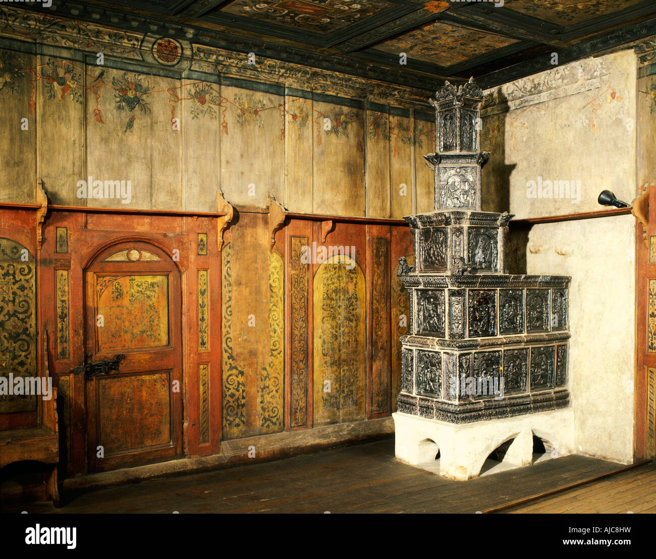 martin luther house wittenberg stockfotos martin luther house wittenberg bilder alamy. Black Bedroom Furniture Sets. Home Design Ideas