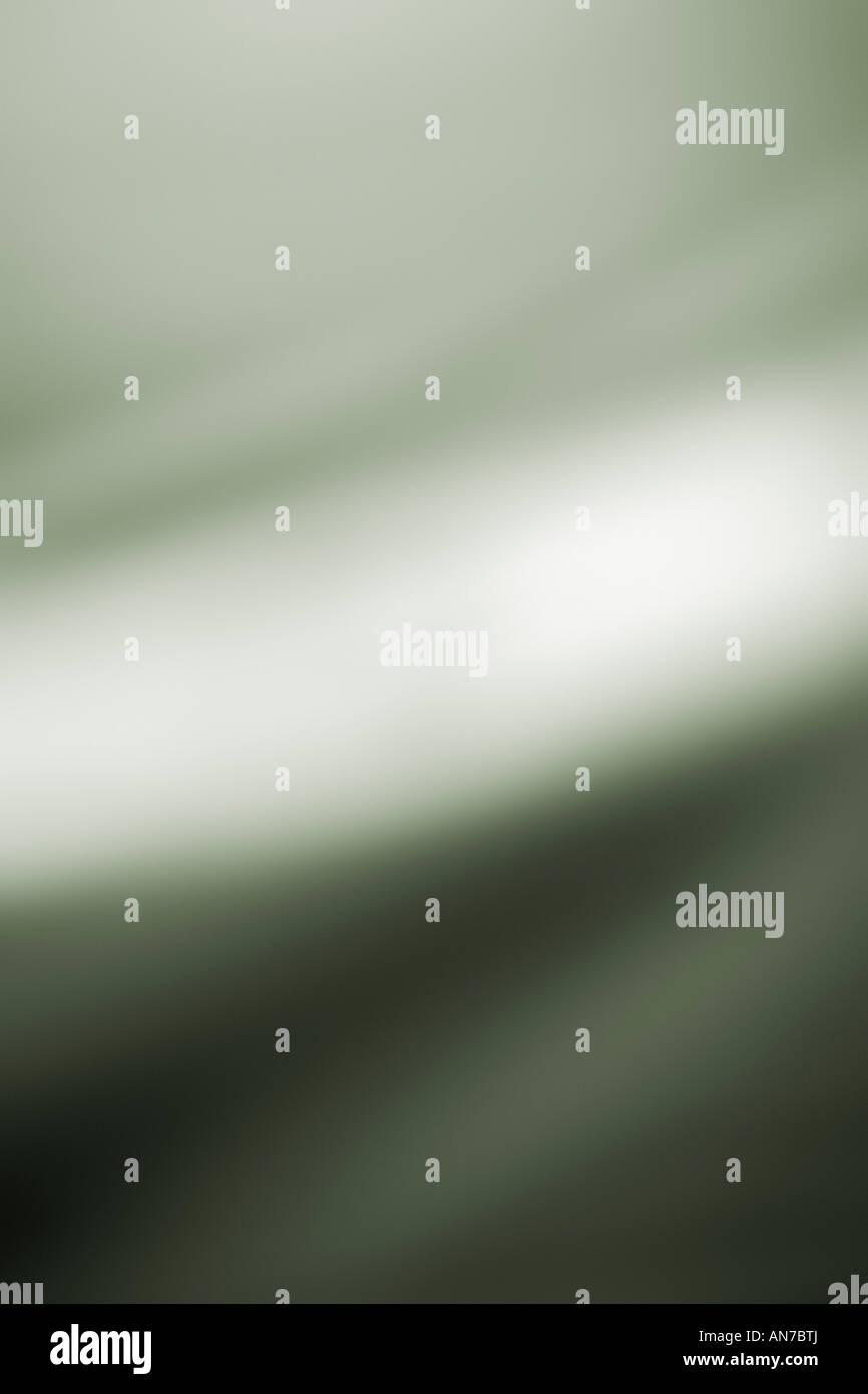 Fotografischen Hintergrund abstrakt Stockbild