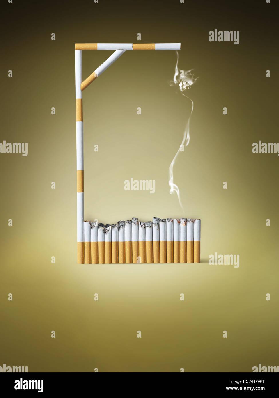 rauchen stockfotos rauchen bilder alamy. Black Bedroom Furniture Sets. Home Design Ideas