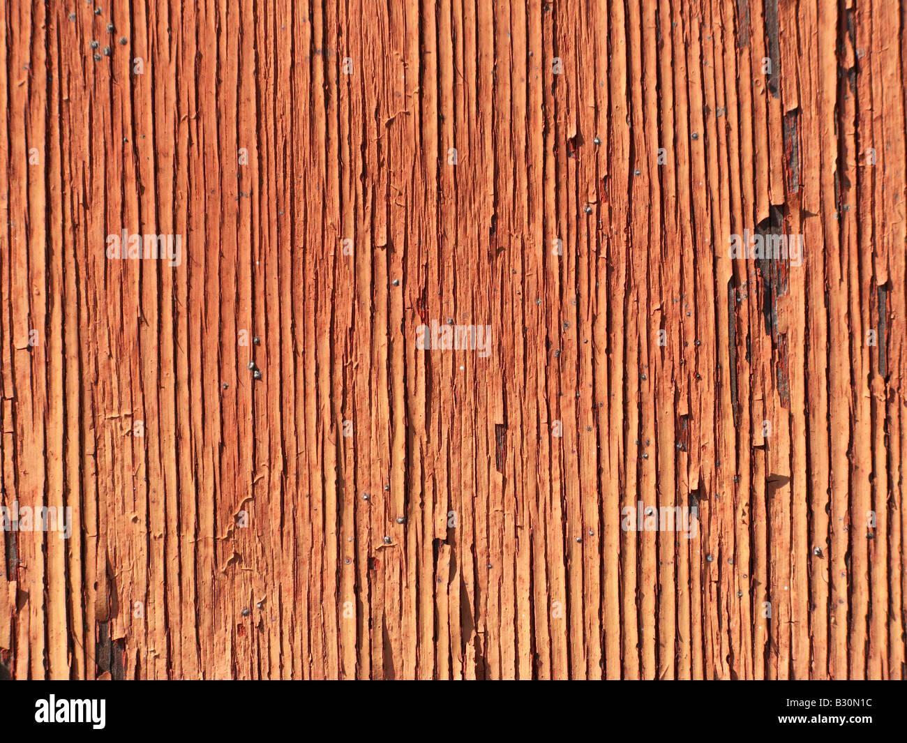 Zusammenfassung Hintergrund Nahaufnahme Oberflächenstruktur Stockbild