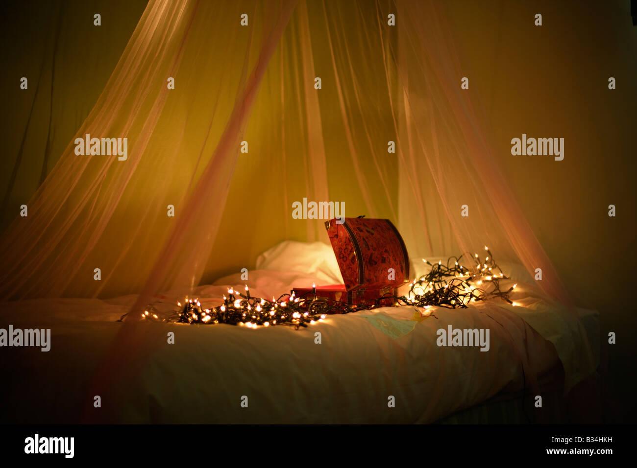 magical stockfotos magical bilder alamy. Black Bedroom Furniture Sets. Home Design Ideas