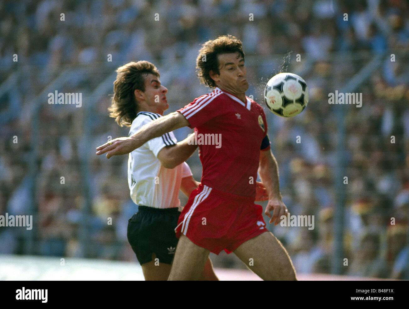 europameisterschaft 1984 deutschland