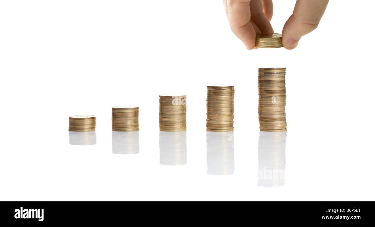 Bekanntgabe des Basiszinssatzes zum 1. Januar Basiszinssatz bleibt unverändert bei -0,88 %. Elterngeld: Verlängerung der Elternzeit um das dritte Lebensjahr des .