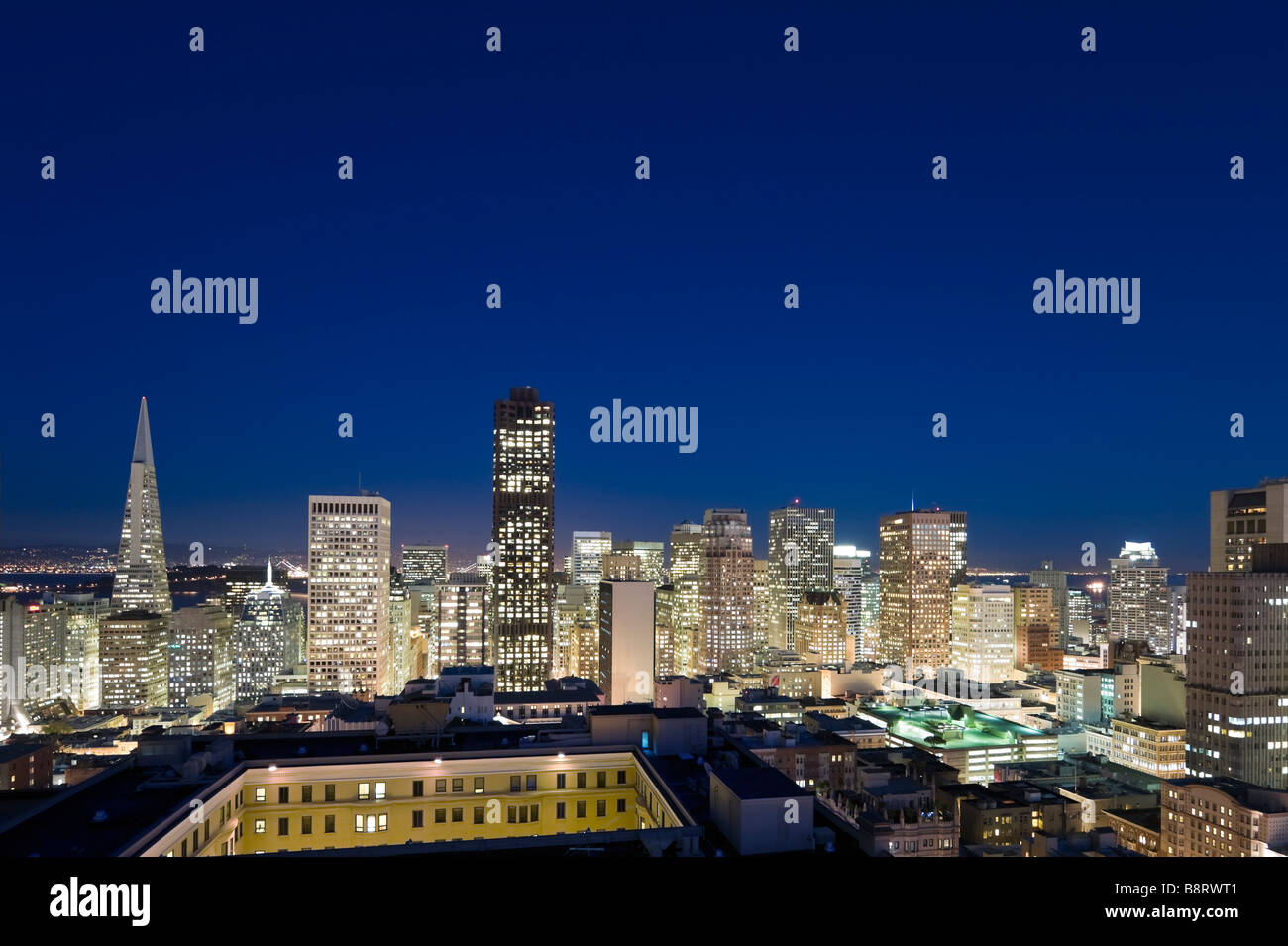 office blocks stockfotos office blocks bilder alamy. Black Bedroom Furniture Sets. Home Design Ideas