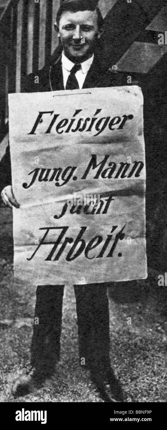 veranstaltungen weltwirtschaftskrise 1929 1933 massenarbeitslosigkeit unterzeichnen. Black Bedroom Furniture Sets. Home Design Ideas