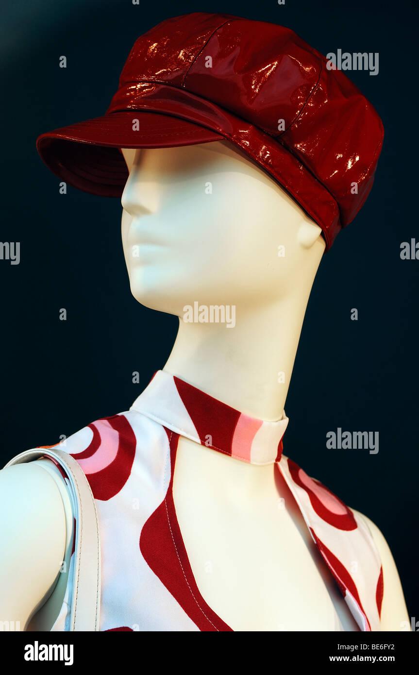 Sechziger Stockfotos Sechziger Bilder Alamy