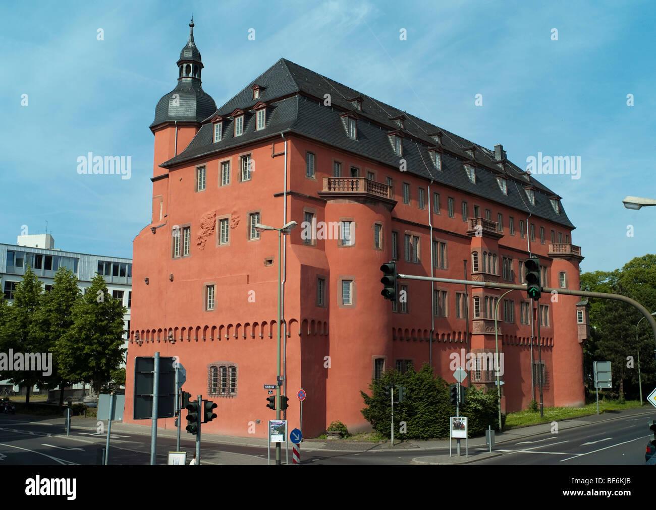 Gestaltung stockfotos gestaltung bilder alamy for Uni offenbach