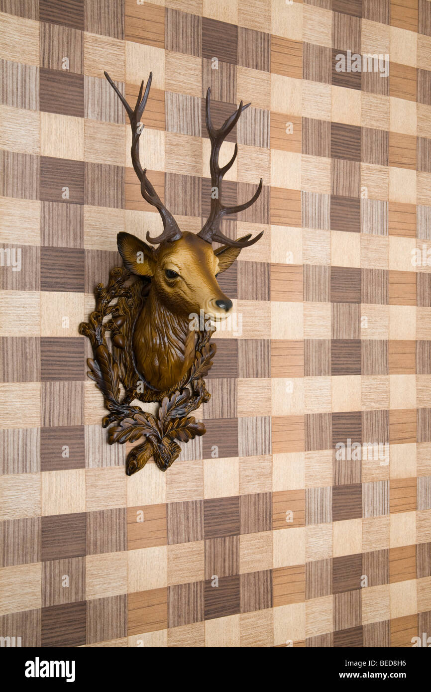 beute stockfotos beute bilder alamy. Black Bedroom Furniture Sets. Home Design Ideas