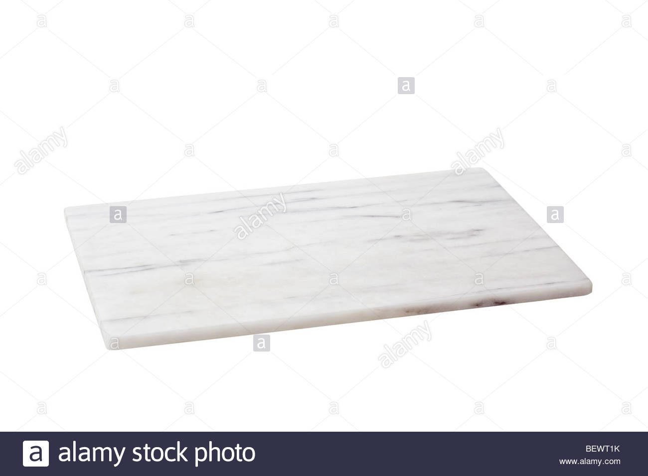 cutting board stockfotos cutting board bilder alamy. Black Bedroom Furniture Sets. Home Design Ideas