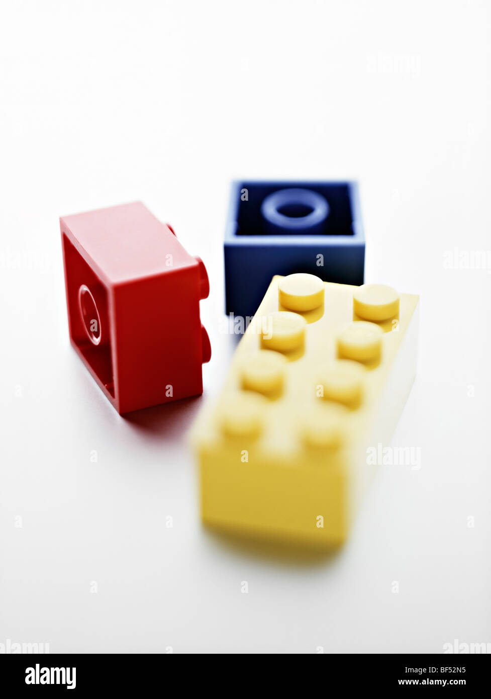 red lego bricks background stockfotos red lego bricks background bilder alamy. Black Bedroom Furniture Sets. Home Design Ideas