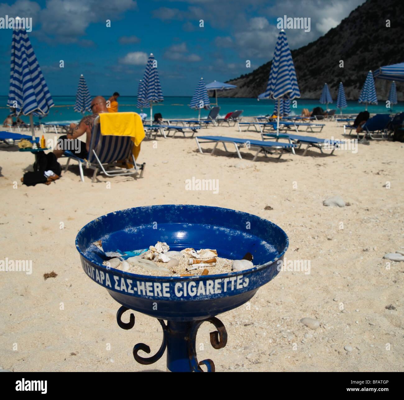 cigarette beach stockfotos cigarette beach bilder alamy. Black Bedroom Furniture Sets. Home Design Ideas