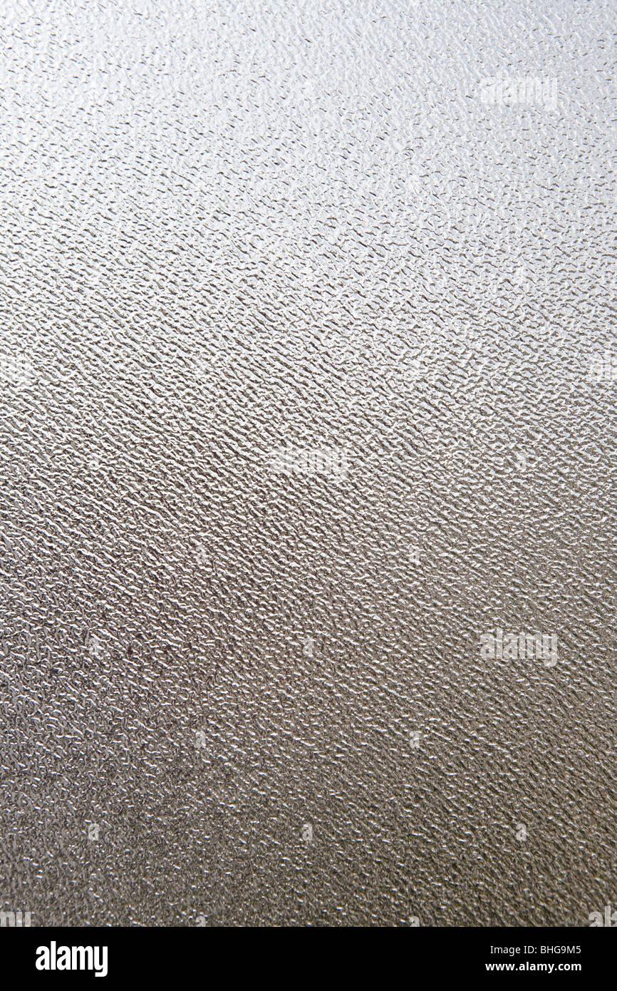 Metalloberfläche Stockbild