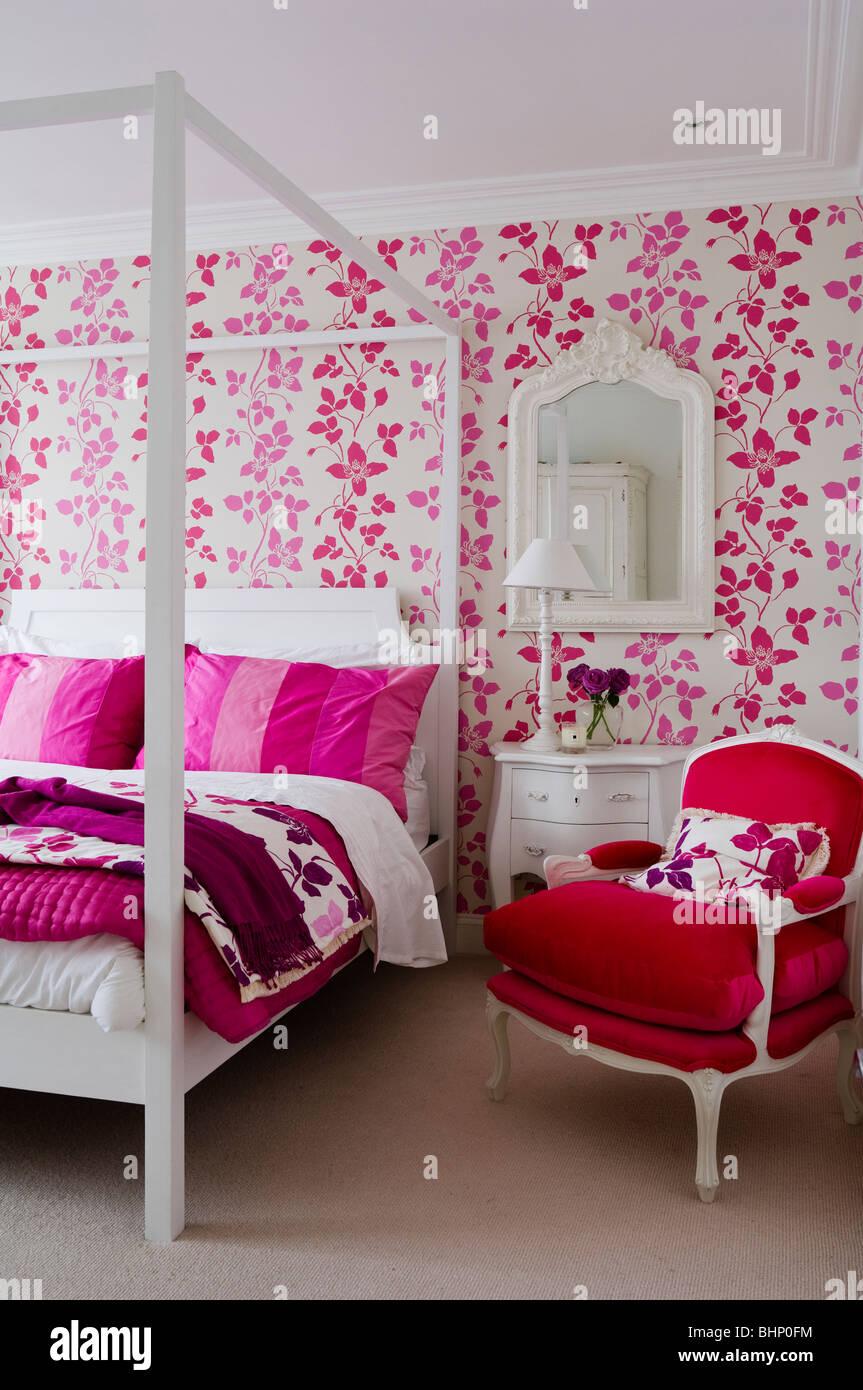 louis xv furniture stockfotos louis xv furniture bilder. Black Bedroom Furniture Sets. Home Design Ideas